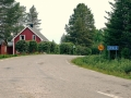 Norge-Roadtrip-2004-1