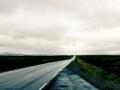 Norge-Roadtrip-2004-6